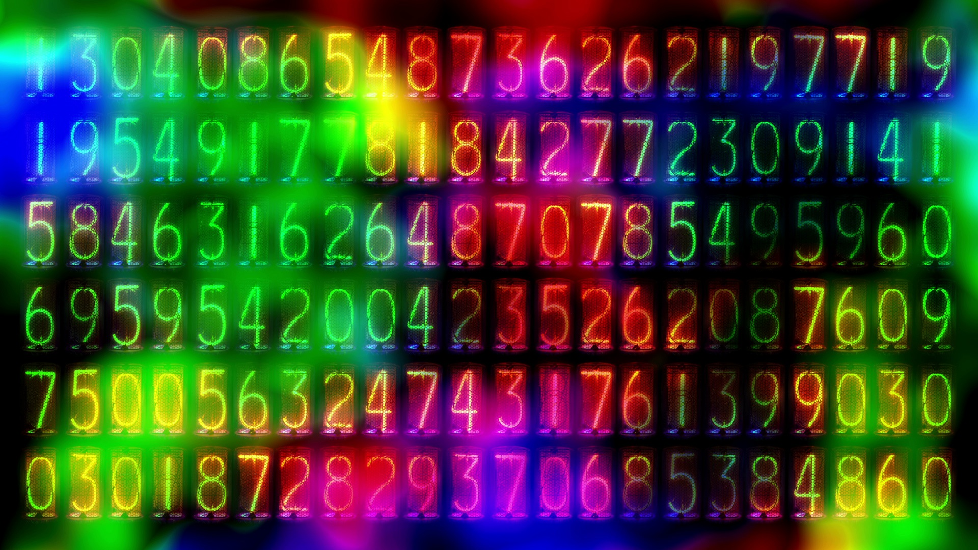 prime number, prime numbers, 4th grade maths